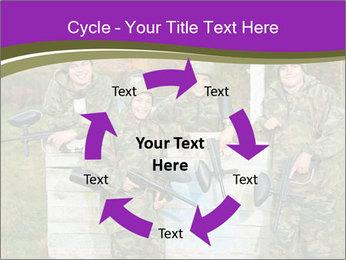 0000071534 PowerPoint Templates - Slide 62