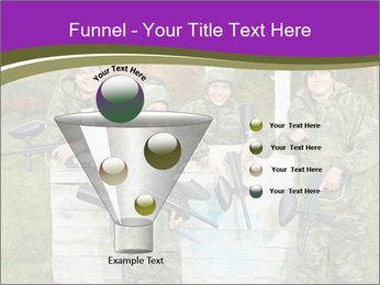 0000071534 PowerPoint Templates - Slide 63
