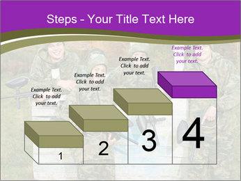 0000071534 PowerPoint Templates - Slide 64