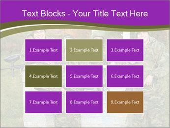 0000071534 PowerPoint Templates - Slide 68