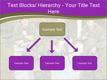 0000071534 PowerPoint Templates - Slide 69