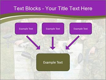 0000071534 PowerPoint Templates - Slide 70