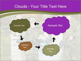 0000071534 PowerPoint Templates - Slide 72