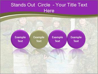0000071534 PowerPoint Templates - Slide 76