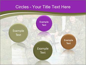 0000071534 PowerPoint Templates - Slide 77