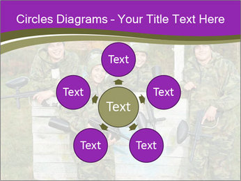 0000071534 PowerPoint Templates - Slide 78
