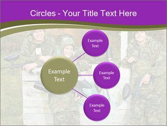 0000071534 PowerPoint Templates - Slide 79