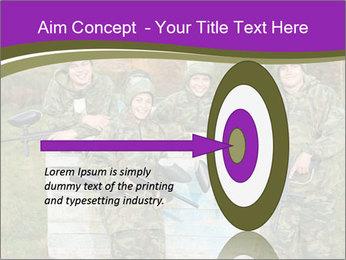 0000071534 PowerPoint Templates - Slide 83