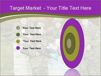 0000071534 PowerPoint Templates - Slide 84