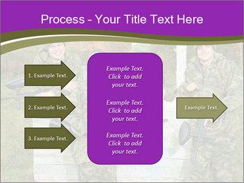 0000071534 PowerPoint Templates - Slide 85
