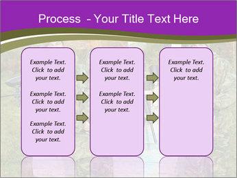 0000071534 PowerPoint Templates - Slide 86