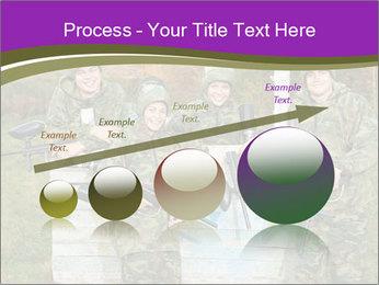 0000071534 PowerPoint Templates - Slide 87