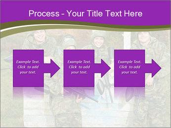0000071534 PowerPoint Templates - Slide 88