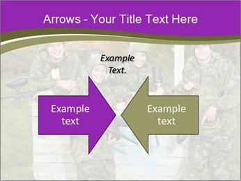 0000071534 PowerPoint Templates - Slide 90