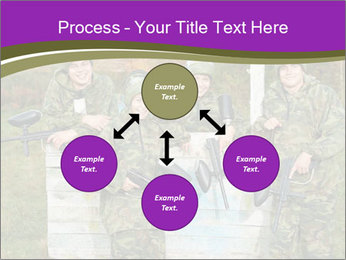 0000071534 PowerPoint Templates - Slide 91