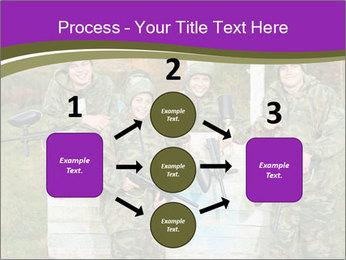 0000071534 PowerPoint Templates - Slide 92