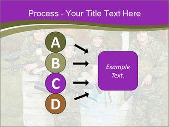 0000071534 PowerPoint Templates - Slide 94