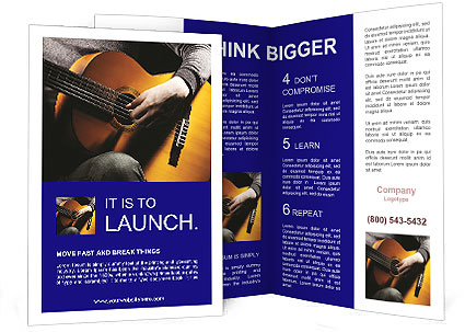 0000071535 Brochure Template