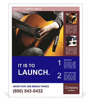 0000071535 Poster Template