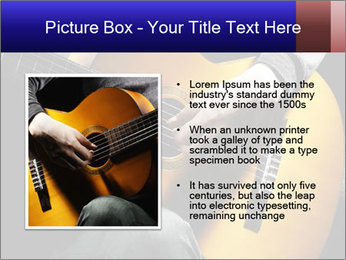 0000071535 PowerPoint Template - Slide 13
