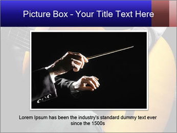 0000071535 PowerPoint Template - Slide 15