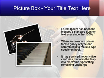 0000071535 PowerPoint Template - Slide 20