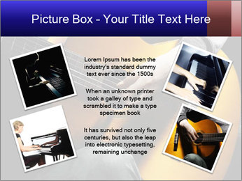 0000071535 PowerPoint Template - Slide 24