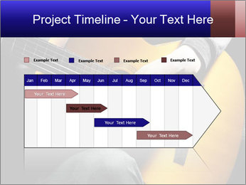 0000071535 PowerPoint Template - Slide 25