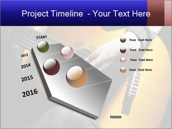 0000071535 PowerPoint Template - Slide 26
