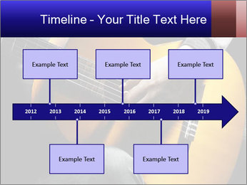 0000071535 PowerPoint Template - Slide 28