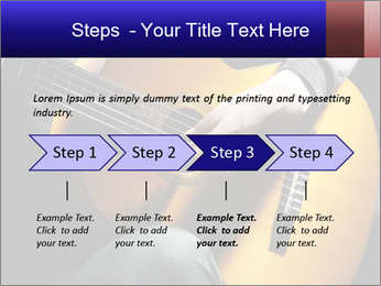 0000071535 PowerPoint Template - Slide 4