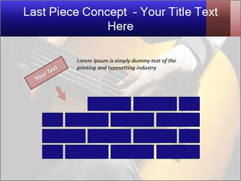 0000071535 PowerPoint Template - Slide 46