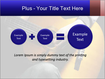 0000071535 PowerPoint Template - Slide 75