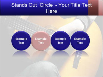 0000071535 PowerPoint Template - Slide 76