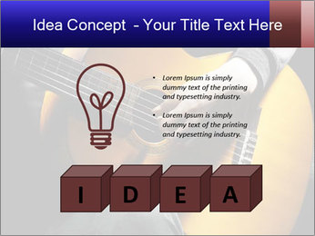 0000071535 PowerPoint Template - Slide 80