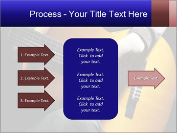 0000071535 PowerPoint Template - Slide 85