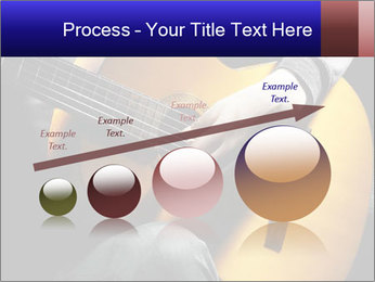 0000071535 PowerPoint Template - Slide 87