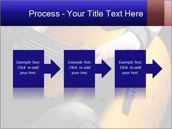 0000071535 PowerPoint Template - Slide 88
