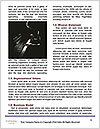 0000071535 Word Templates - Page 4