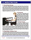 0000071535 Word Templates - Page 8