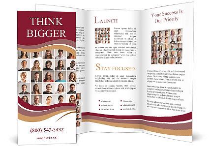 0000071536 Brochure Template