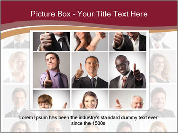 0000071536 PowerPoint Template - Slide 15