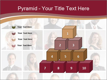 0000071536 PowerPoint Template - Slide 31