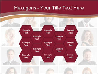 0000071536 PowerPoint Template - Slide 44