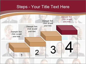 0000071536 PowerPoint Template - Slide 64