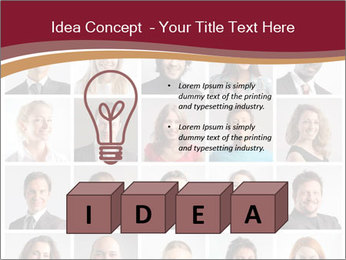0000071536 PowerPoint Template - Slide 80