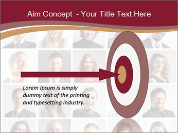 0000071536 PowerPoint Template - Slide 83