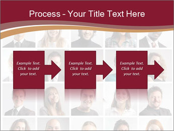 0000071536 PowerPoint Template - Slide 88