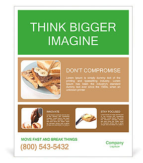 0000071537 Poster Template