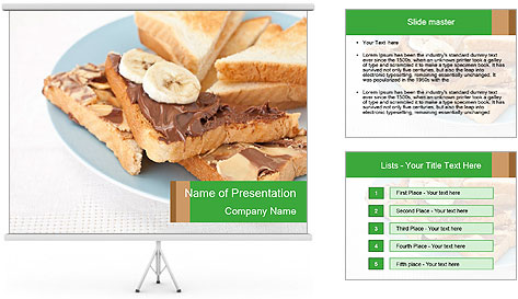 0000071537 PowerPoint Template